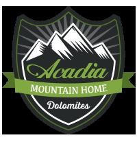 logo-acadia-new