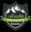Acadia Adults Mountain Home - Selva