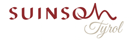 suinsom-logo