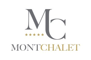 winx-montchalet-3 (1)