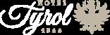 hotel-tyrol-logo
